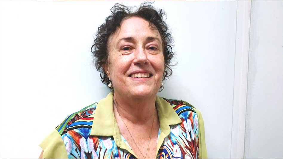 Julie-Rankin