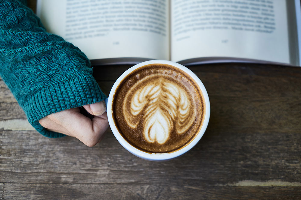 coffee-and-book-in-winter