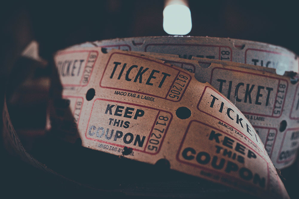 movie-tickets