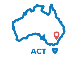 ACT_state resources
