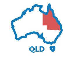 QLD_resources