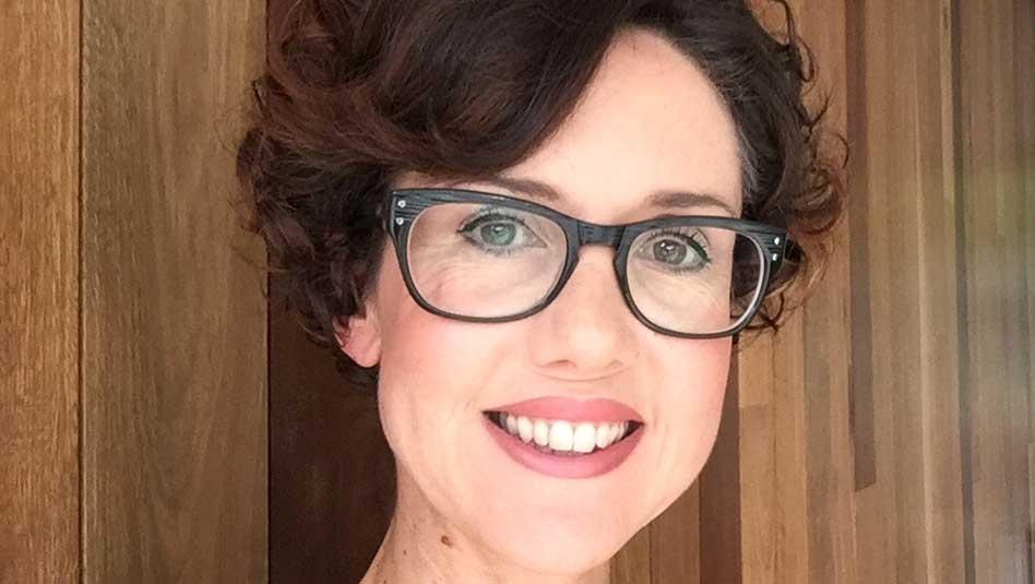 Rebecca_optimised-for-staff-profile