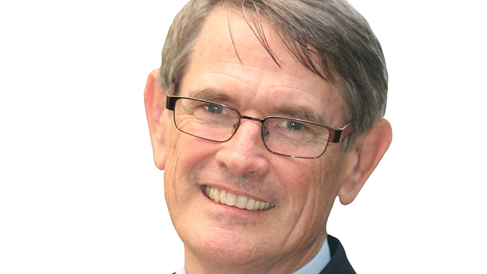 Geoff-Mitchell
