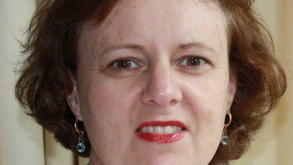 Glenda-Stevens