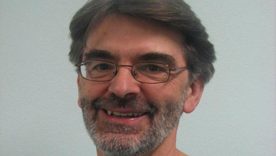 Peter-Saul_Ambassador