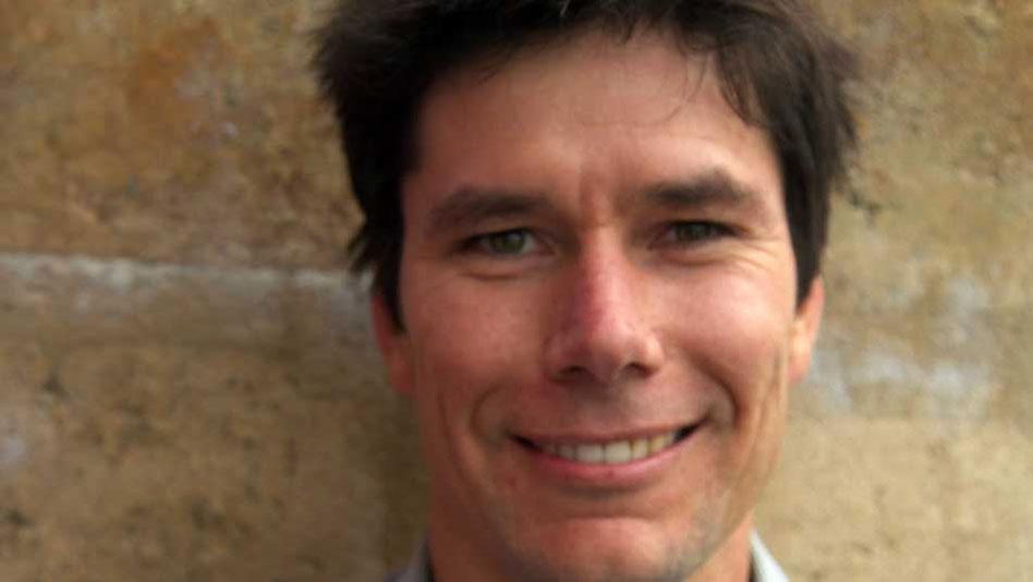 Craig Sinclair