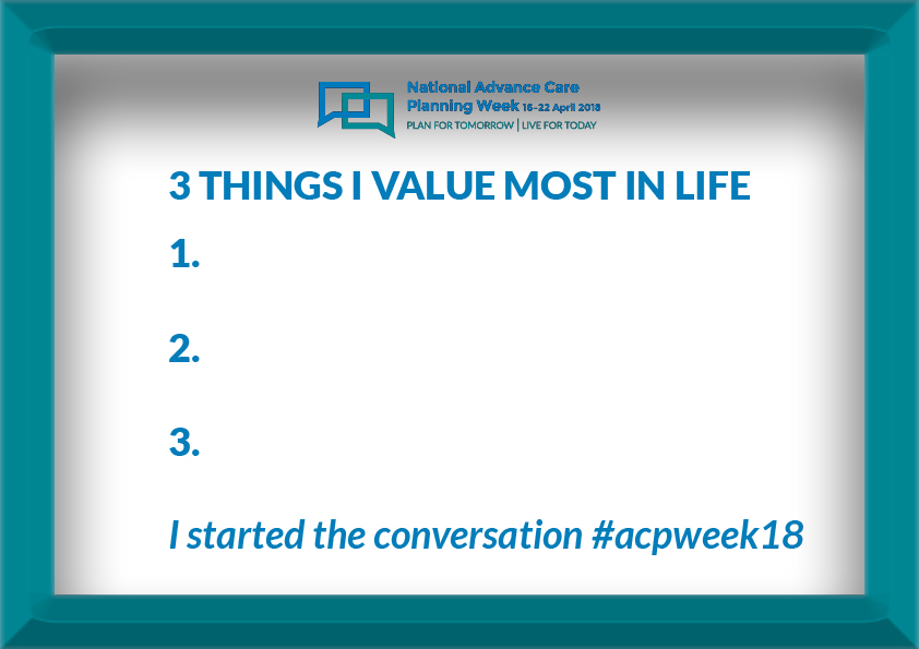 ACP-Week_values-statement-poster_A4