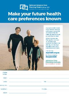 ACPWeek_Event Poster_Custom_A3_health_surfers