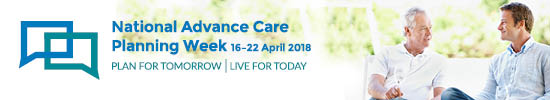 550x100_email signature2_National Advance Care Planning Week 2018