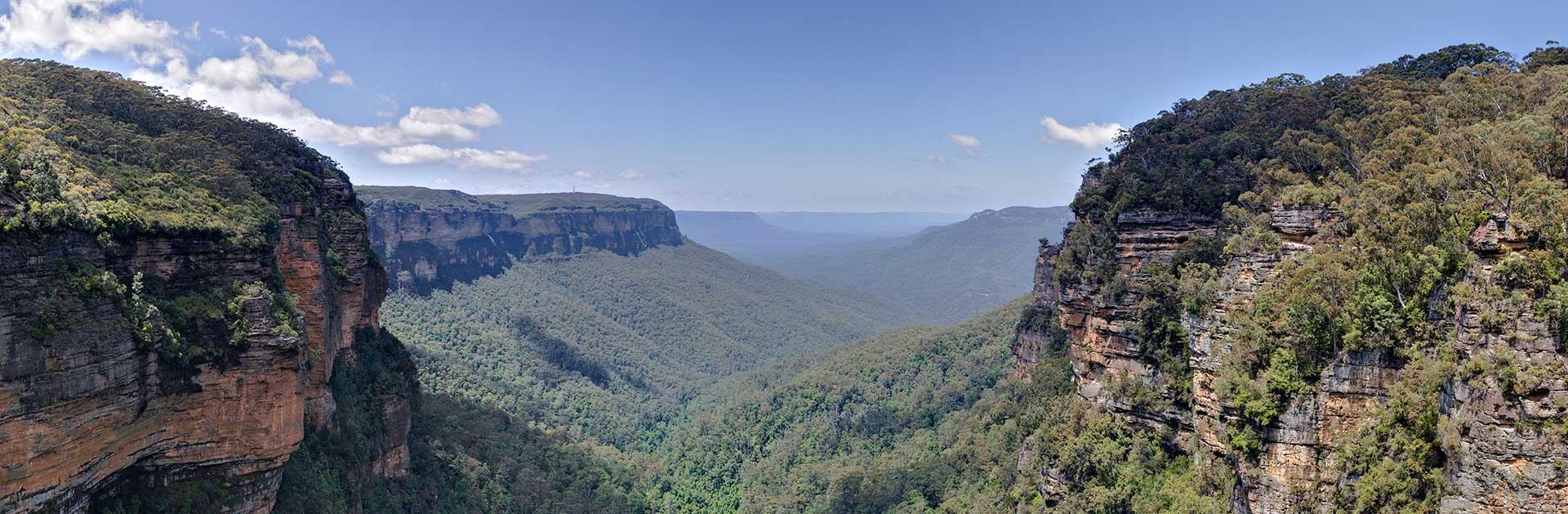 NSW_Blue-Mountains