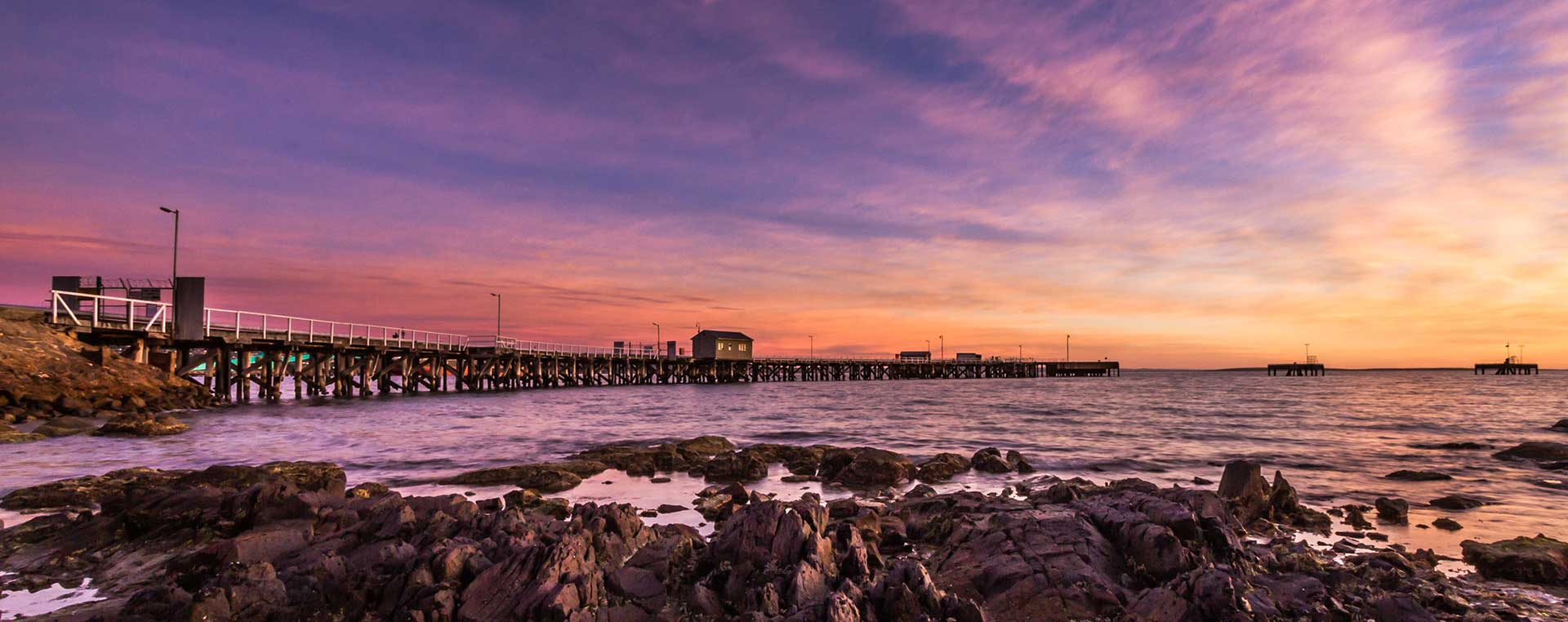 SA_Port-Lincoln