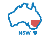 ACP Week Events in NSW