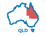 ACP Week Events in QLD