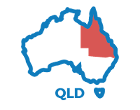 QLD_state events