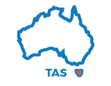 ACP Week Events in TAS