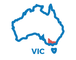 VIC_resources