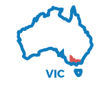 ACP Week Events in VIC
