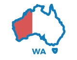 ACP Week Events in WA