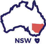 NSW_state resources