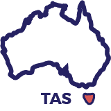 TAS_resources