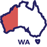 WA_resources